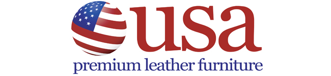 Furniture Outlet Bend Or Usa Premium Leather Furniture