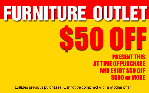 Furniture Outlet Bend Or Coupons