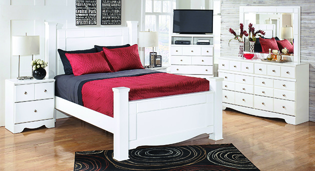 Bedrooms Furniture Outlet Bend Or