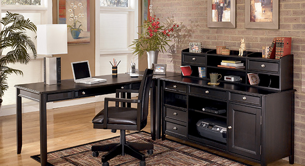 Delightful Office. Home U003e; Furniture U003e; Office